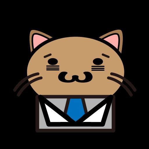疲労猫<br>(関西)